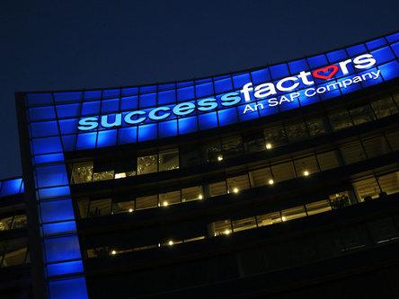 Architectural Lighting & Architectural Lighting - Arrow Sign Company